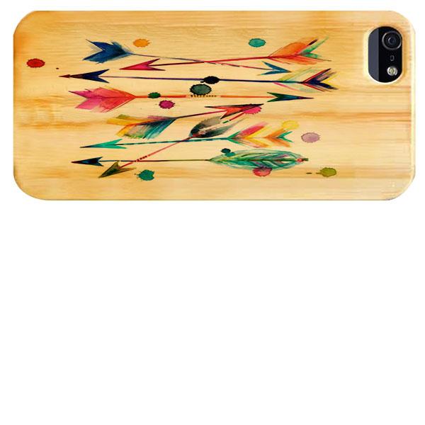 iPhone 5s bedrucken