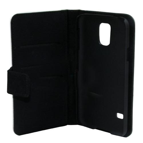 Samsung S5 Walletcase selbst gestalten
