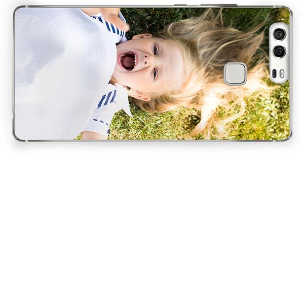 Huawei P9 Hülle selbst gestalten