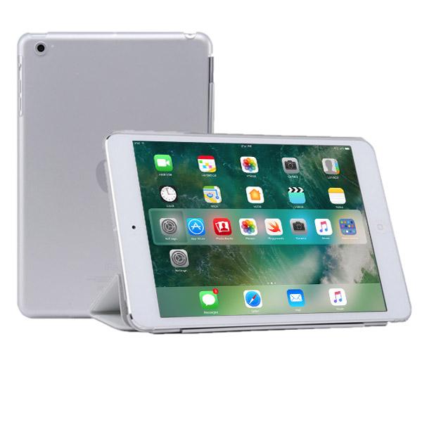 iPad Air Smart Case mit Foto