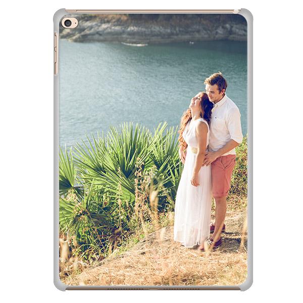 iPad Air hard case