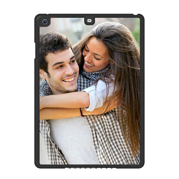 iPad Air Hülle selbst gestalten