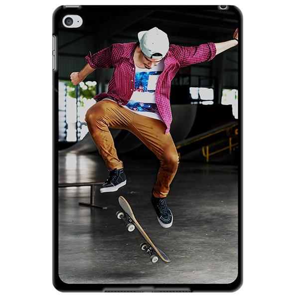 iPad mini hardcase selbst gestalten