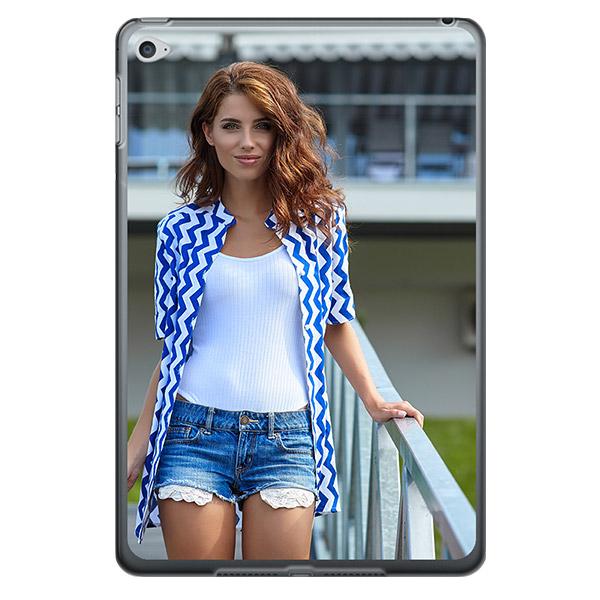 iPad mini Softcase gestalten
