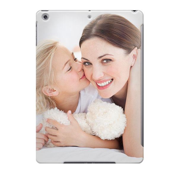 Individuelle iPad Mini Hülle selbst gestalten