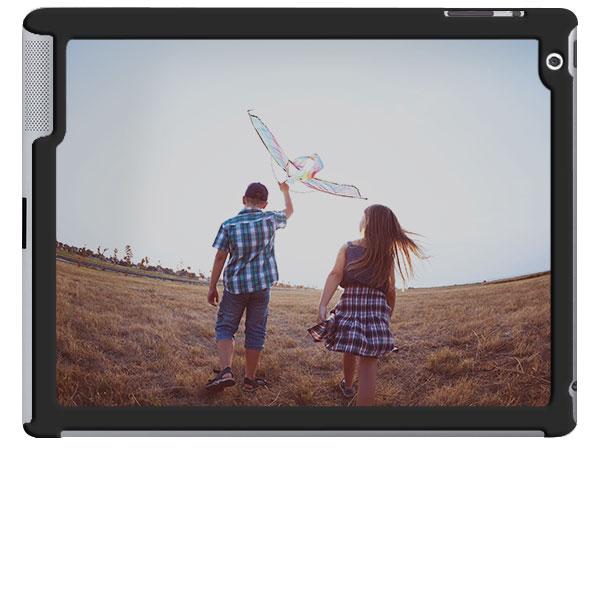 iPad 2/3/4 Hardcase selbst gestalten