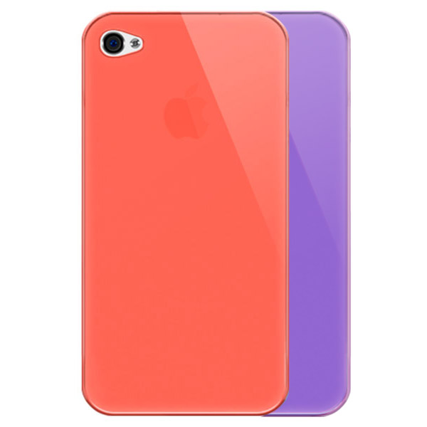 iPhone 4s Hardcase selbst gestalten