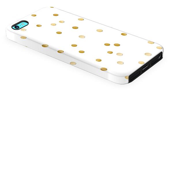Verlängere die Lebensdauer von deinem iPhone 5C!
