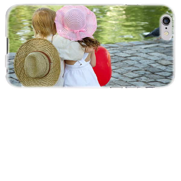 iPhone 6S plus Hardcase selbst gestalten