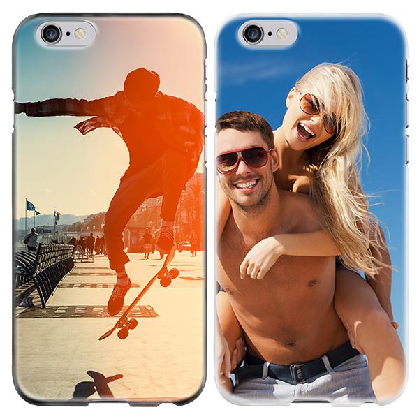 iPhone 6 PLUS Design