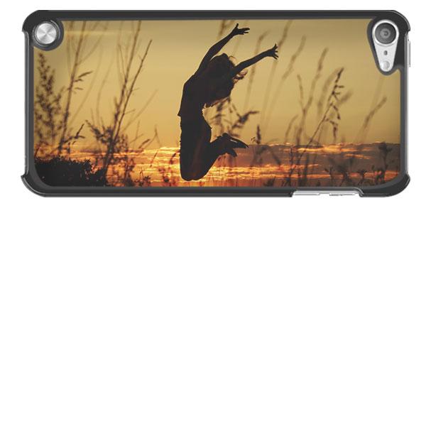iPod Touch 5G Hülle gestalten