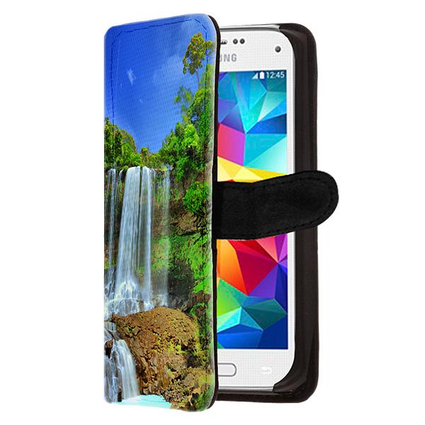 Galaxy S5 mini Fotohülle