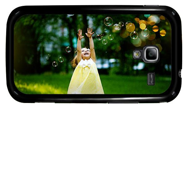 Samsung Ace 2 Handyhülle selbst gestalten