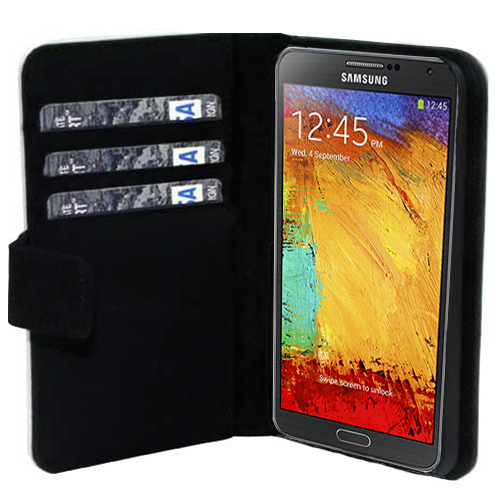 Galaxy Note 3 Handyhülle selbst gestalten