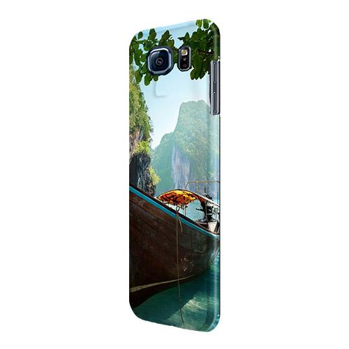 handyh lle samsung galaxy s6 selbst gestalten mit foto. Black Bedroom Furniture Sets. Home Design Ideas