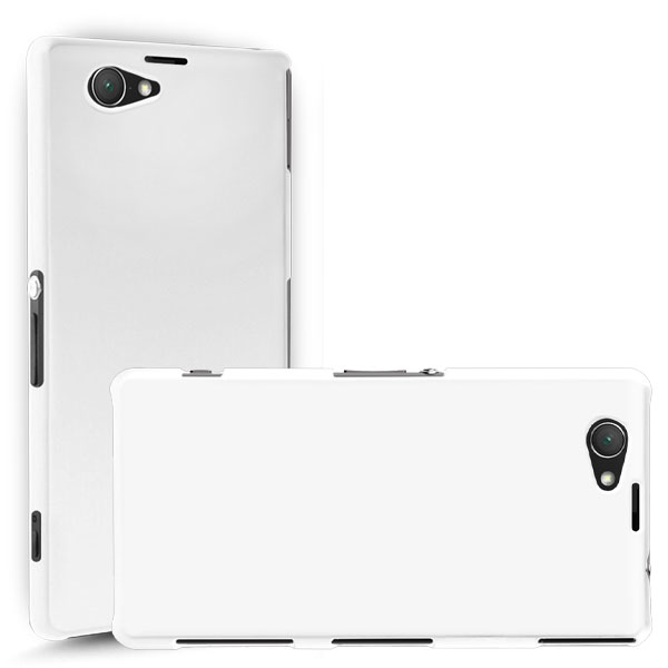 sony xperia z1 compact h lle selbst gestalten mit foto. Black Bedroom Furniture Sets. Home Design Ideas
